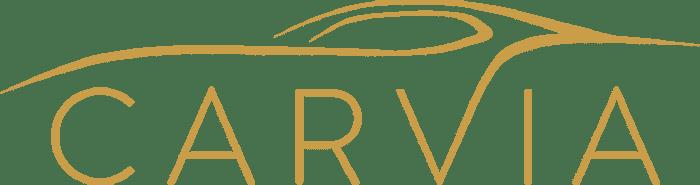 Carvia GmbH Autovermietung