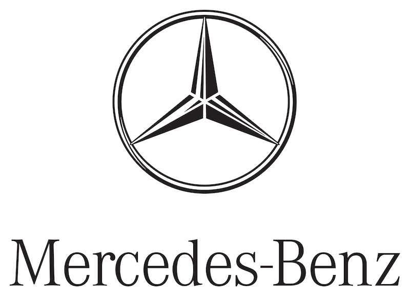 Mercedes-Benz-Logo mieten muenchen