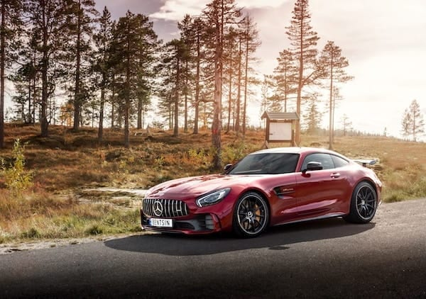 Supercar-driving-tour-germany-mercedes-black-forest