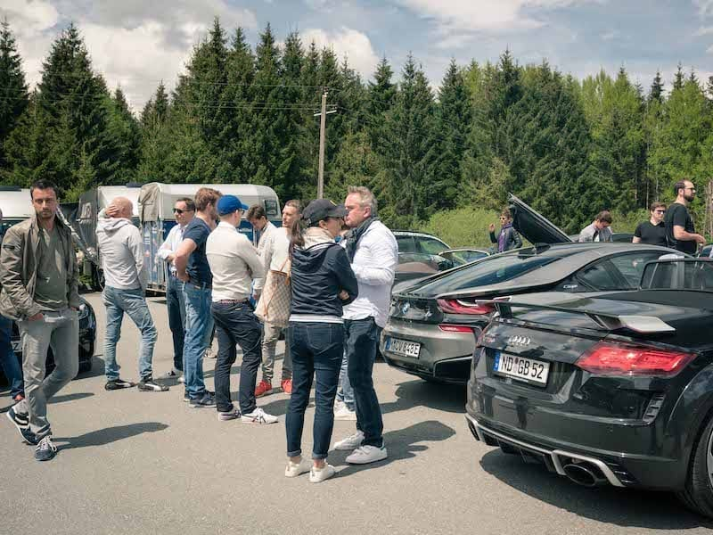 ultimate-driving-tour-group-experience-audi-bmw