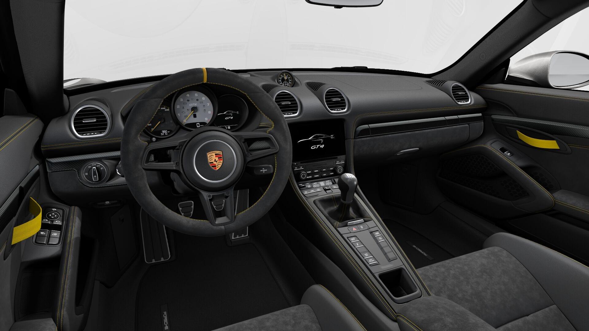 Porsche-Cayman-GT4-mieten-muenchen-und-europa