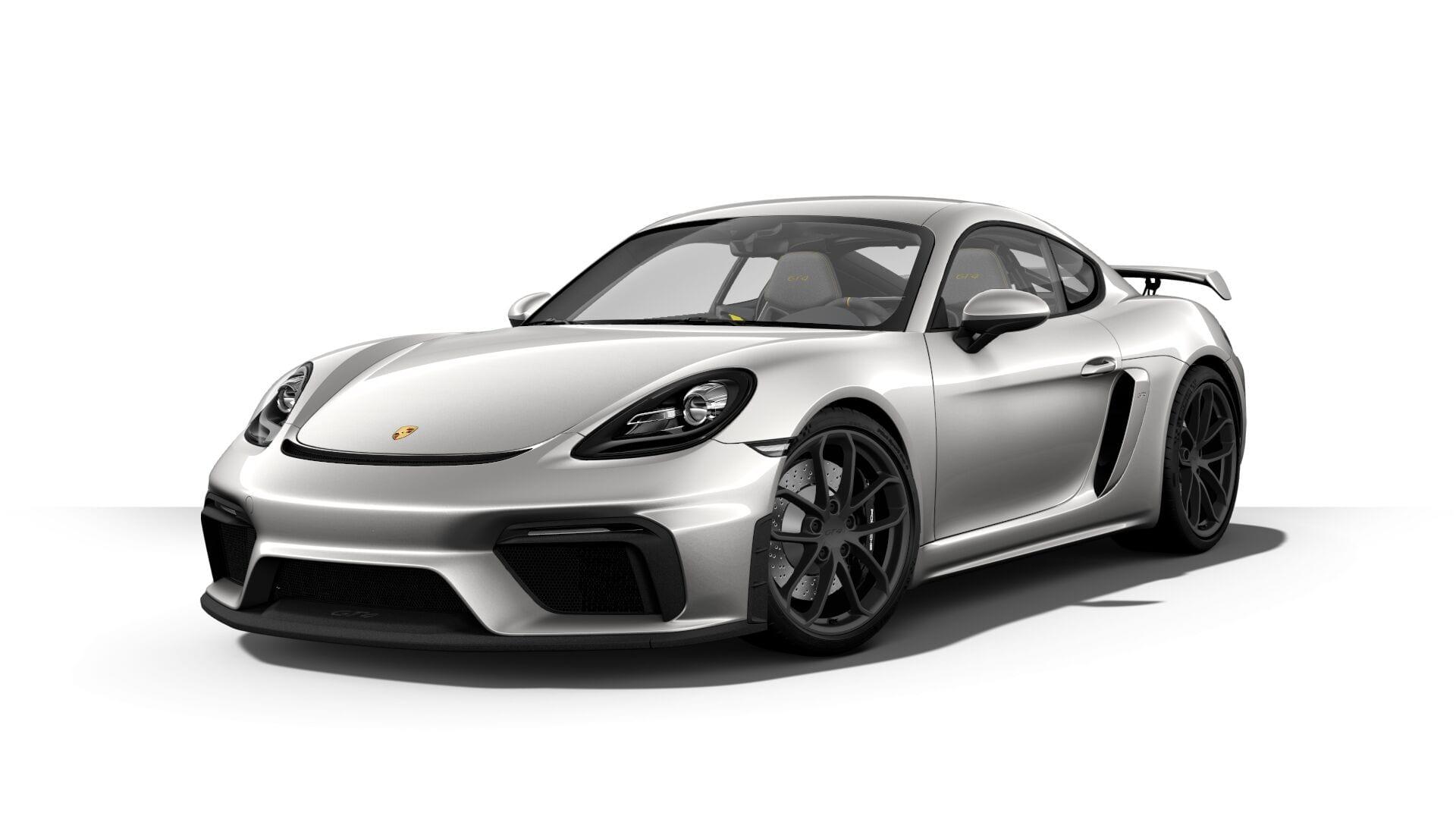 Porsche-Cayman-GT4-mieten-muenchen