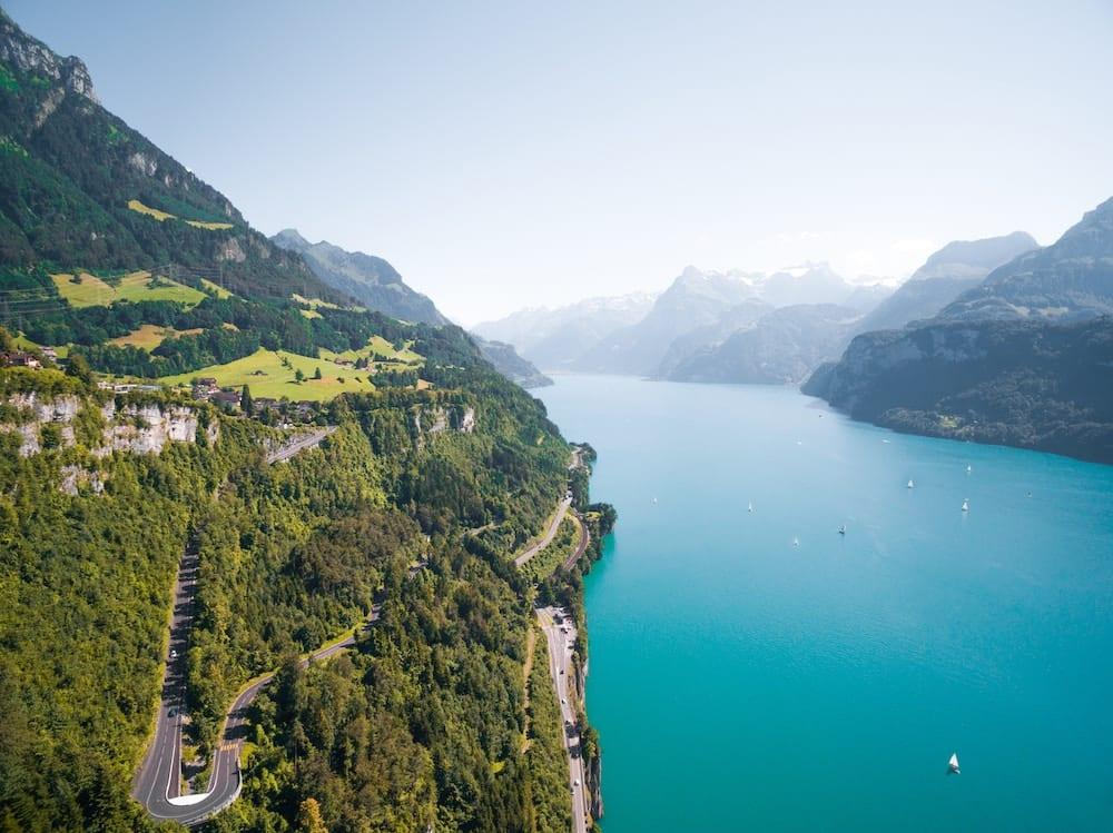 supercar-driving-tour-switzerland-zurich-lake maggiore