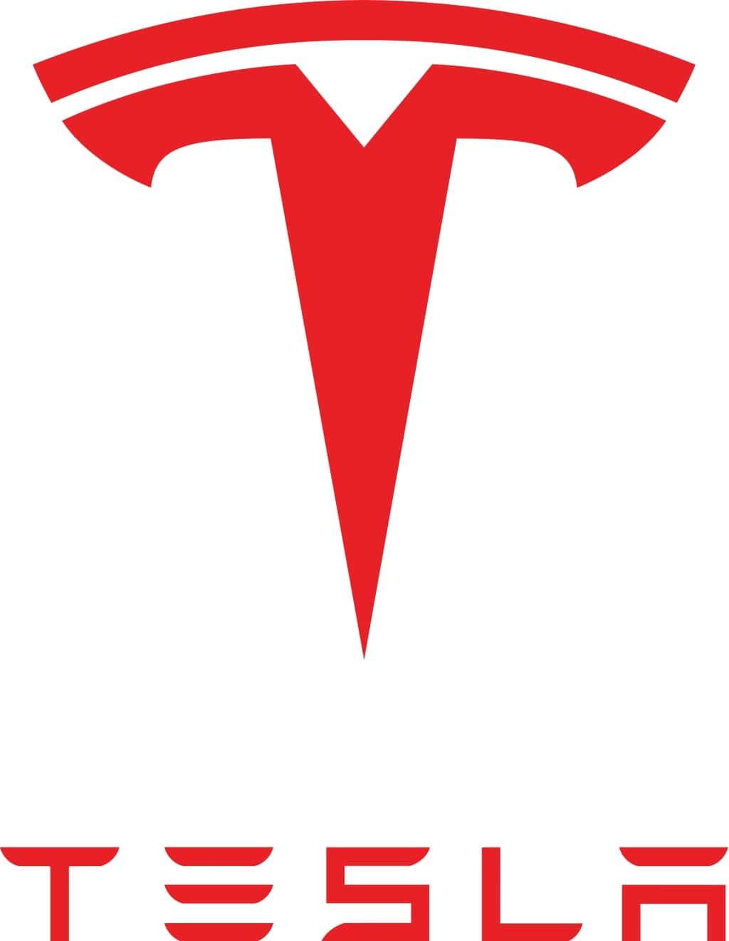 Tesla_mieten_logo