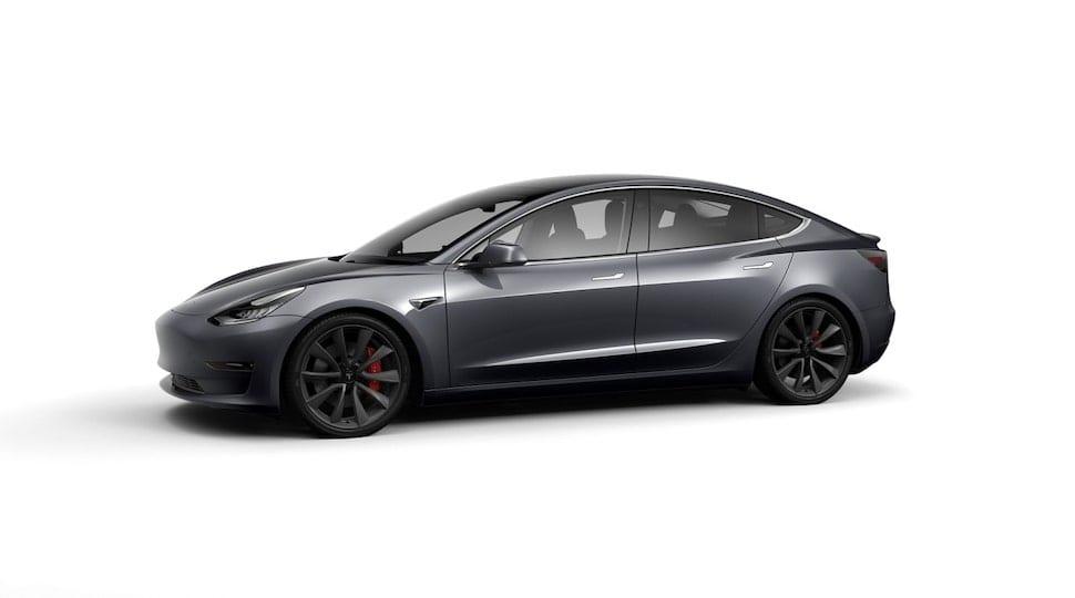 Tesla_model_3_mieten_muenchen_autovermietung