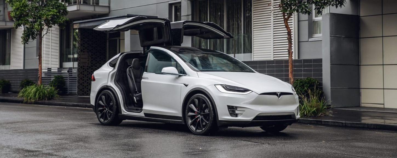 elektroauto-mieten-muenchen-tesla-model-x