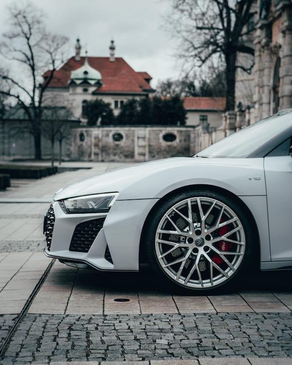 Audi_r8_mieten_in_muenchen_wochenende