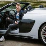 audi_r8_wertverlust_besser_sportwagen_mieten