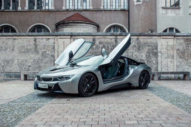 sportwagen_gutschein_in_muenchen_kaufen